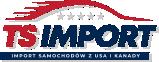 TSIMPORT – Import samochodów z USA i Kanady